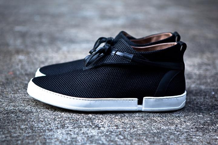 Casbia shoes