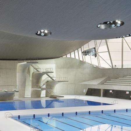 Aquatics-Centre-2012-by-Zaha-Hadid_2