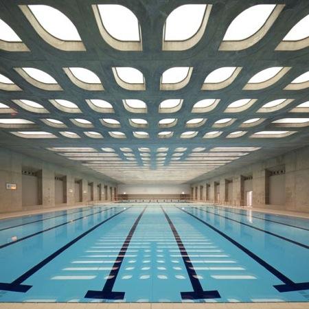 Aquatics-Centre-2012-by-Zaha-Hadid_3