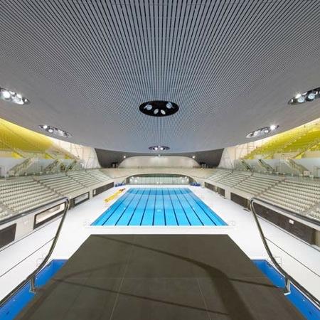 Aquatics-Centre-2012-by-Zaha-Hadid_9