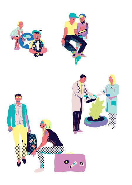 funkfu-illustration-01
