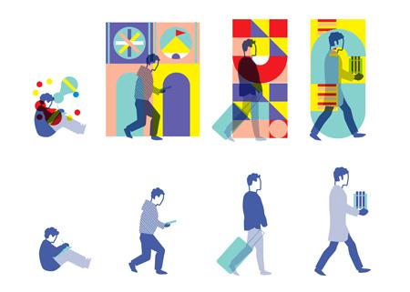 funkfu-illustration-02