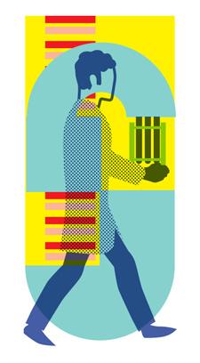 funkfu-illustration-02b