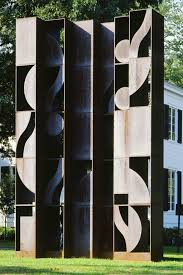 nevelson3