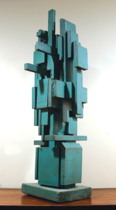 nevelson6