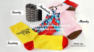 ponozky-slide2