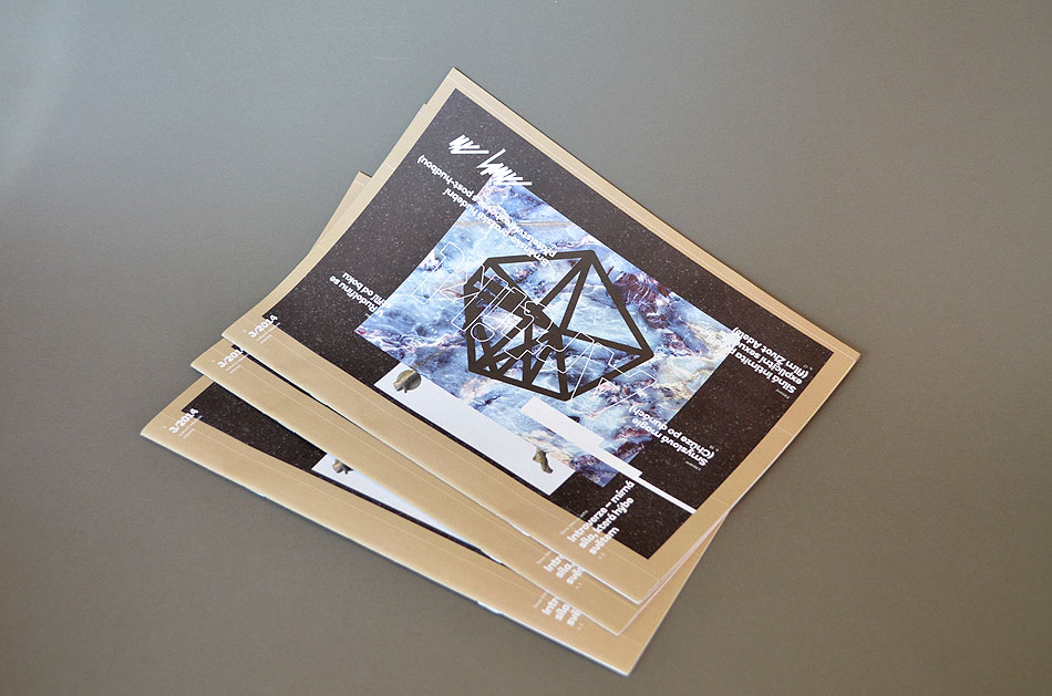 funkfu-artikl-cover