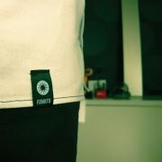 FunkFu Shirts
