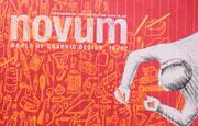 novum-th