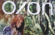 ozon-th